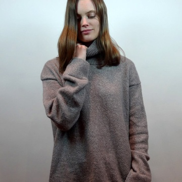 AVEN SWEATER
