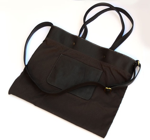 Chachani Bag Accessory