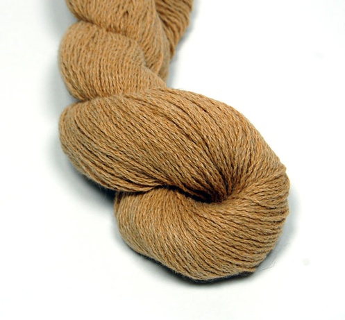Eco Cotton Alpaca