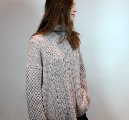 sweaters_AvenCabled1