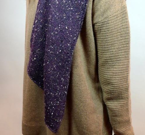 scarves_BeechBias1
