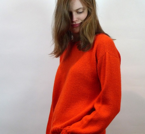 sweaters_BambergPullover1
