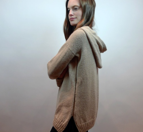 sweaters_Boulder1