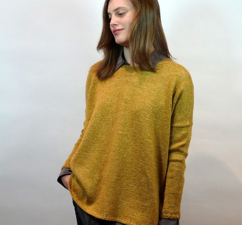sweaters_CambrayPullover1