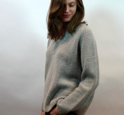 sweaters_OstryaPullover1