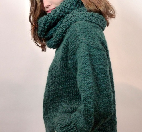 Chesley Cowl