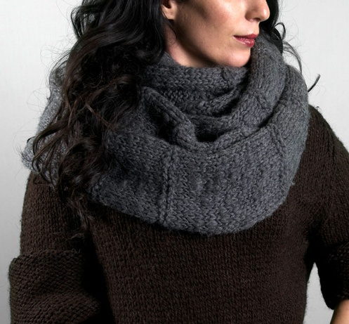 scarves_HarrisonCowl1