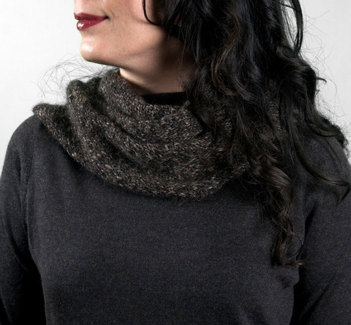 scarves_SparrowCowl1