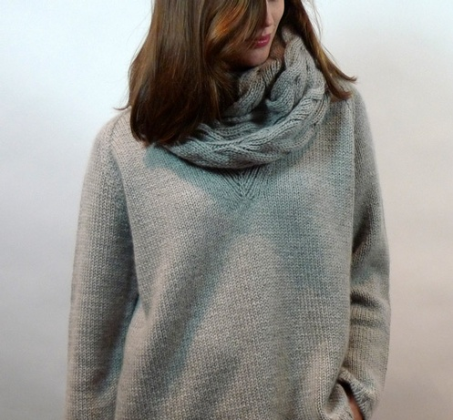 cowls_Whistler1