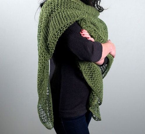 wraps_OliveFlycatcherShawl1