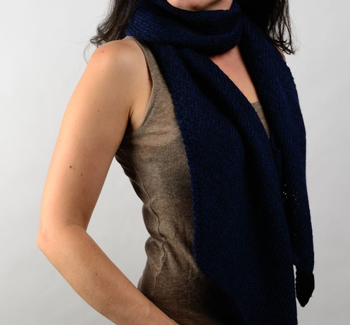 scarves_Tremblant1