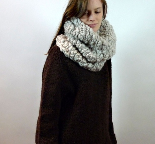 cowls_Westminster1
