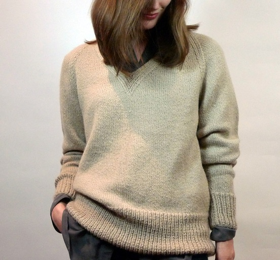 sweaters_BrightonPullover1