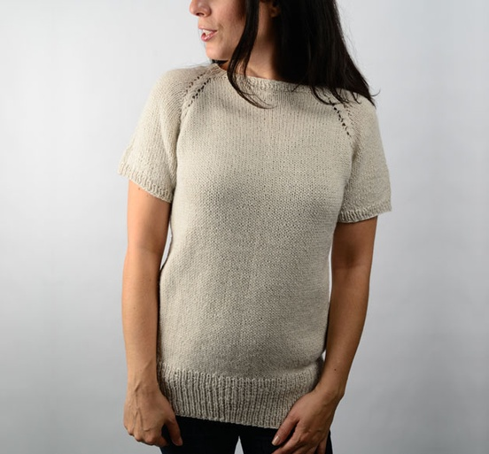 sweaters_SilverthornRaglanPullover1
