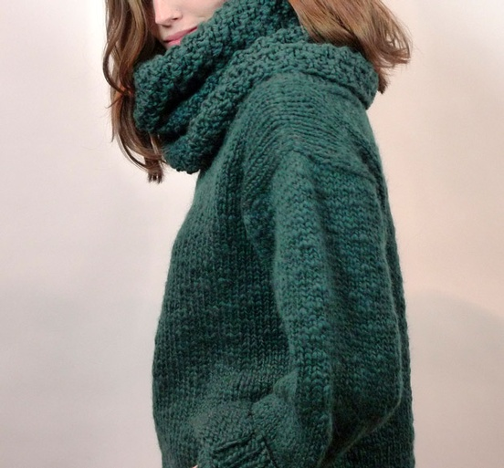 cowls_Chesley1