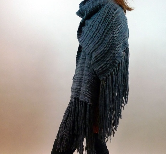 wraps_shawls_double_loop1