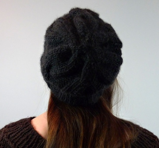 hats_SimpleCableHat1